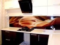 Кухни модерн - Галерея - Мебель на заказ Студия мебели МА.